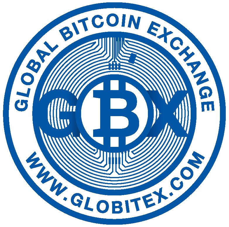 Globitex Token description